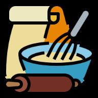 When U Cook