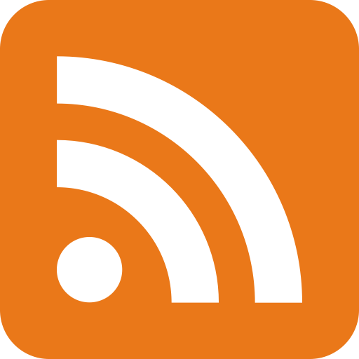 Posts - RSS Feed