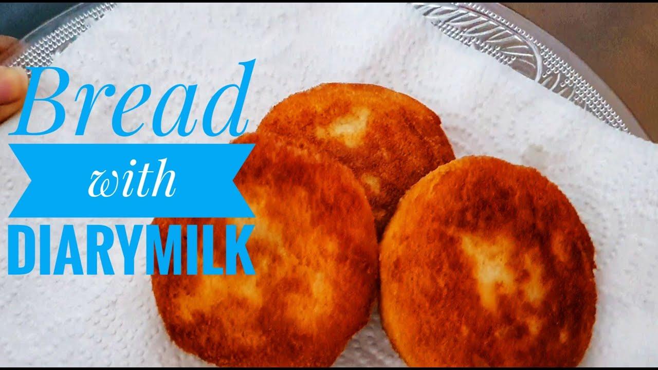 bread-with-dairy-milk-fijo