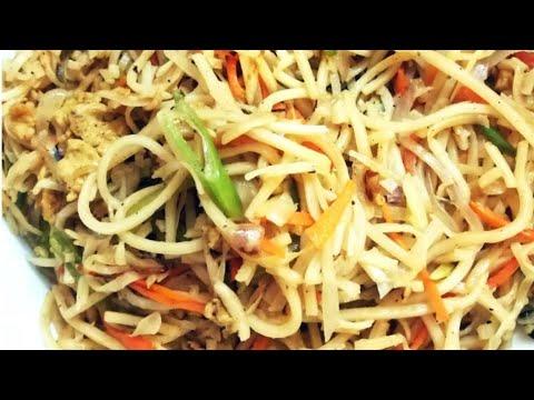 egg-noodles-easy