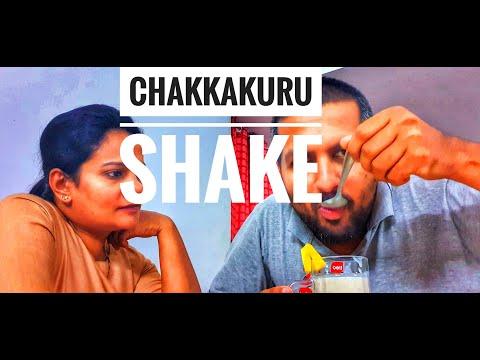 chakkakuru-shake