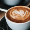 Coffee – Your everyday psychoactive