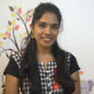Sindhya Chandran