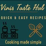 Vinis Taste Hub